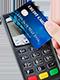 В учебном   центре Успех можно оплатить обучение банковской картой, терминал находится в нашем офисе на   Белорусской 22