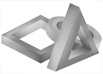 курсы ArchiСAD,курсы ArchiСad в Киеве,курсы архикад, курсы архикада,курсы Artlantis в Киеве