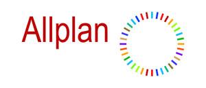 курсы Allplan,курсы all plan в Киеве,курсы олплан, курсы алплан