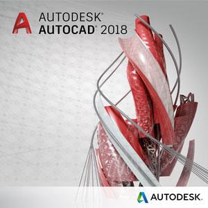 курсы AutoCAD,курсы AutoCAD в Киеве,курсы Auto CAD,курсы Автокад в Киеве,обучение AutoCAD