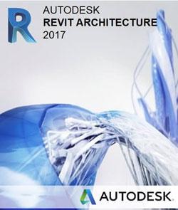 Обучение на курсах Autodesk Revit Architecture в Киеве, курсы ревит для архитекторов. Учебный центр Успех (Киев)