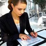 Комплексная программа для бухгалтеров в учебном центре Успех (Киев)