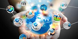 Курсы интернет-маркетолога в Киеве. Обучение SMM менеджеров, работа с социальными сетями, блогами, форумами. Учебный центр Успх
