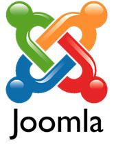 Курс Joomla в Киеве. Изучаются установка, администрирование и программирование. Учебный центр Успех (Киев)