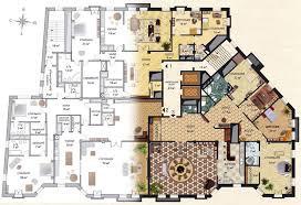 Курсы дизайна интерьера одноуровневых помещений с использованием программы ArchiCAD. Учебный центр Успех