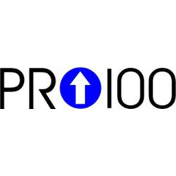 курсы Pro100,курсы проектирования мебели в Киеве,курсы Pro100 в Киеве