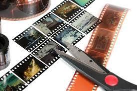 курсы видеомонтажа в Киеве,обучение видеодизайну и видеографике. Учебный центр Успех