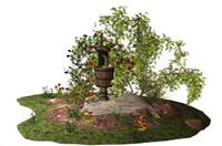 курсы ландшафтного дизайна,обучение Наш сад,курсы наш сад