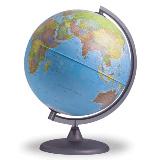 курсы иностранного языка,курсы английского языка,курсы английского в Киеве,курсы английского языка в,