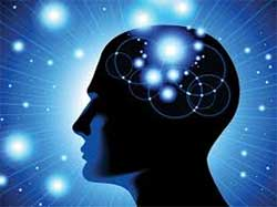 Программа Основы Психологии