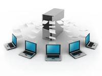 курсы SQL Server,курсы базы данных,обучение базы данных в Киеве,курсы администрирования баз данных