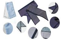 курс текстильный дизайн