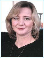 Преподаватель курсов английского, рууского и украинского языка Дебич Мария