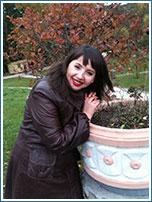 Преподаватель курсов психологии, практикующий психолог высшей категории, бизнес-тренер в учебном центре Успех (Киев)