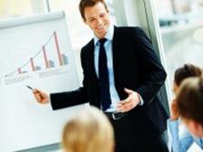 Тренинги и курсы психологии лидера и практической психологии в учебном центре Успех Киев