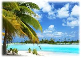 отдых в доминкане, туры в доминиканскую республику
